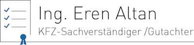 Eren Altan